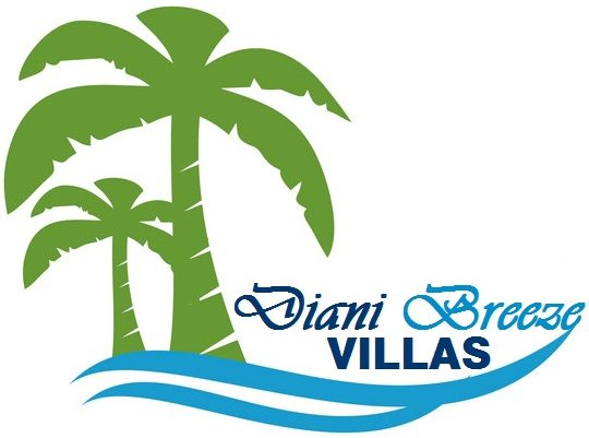 Diani Breeze Villas